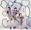 Perfume - Mirai No Museum (미래의 박물관) ('도라에몽' 극장판 주제곡)