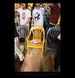 20090710 고 노무현 전 대통령 49재 추모 콘서트 '다시 바람이 분다' [부산대학교] (우리소리, 우리가락 '청' & 조익래 & 홍순연, 오한숙희, 노래를 찾는 사람들, 한명숙, 권진원 Band, 신오성, 레이지본(Lazybone), 우리나라, 부산 소리꾼 양일동, 아프리카, 윈디 시티(Windy City), 신해철 넥스트(N.EX.T))