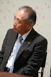 [코페니아포럼후기 06/19] 나카가와 타다오님 <비즈니스를 통해 본 한일의 행동양식의 차이>