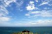 五六島(오륙도)