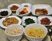 [수능 아침식사] 두뇌 활동에 도움주는 식단