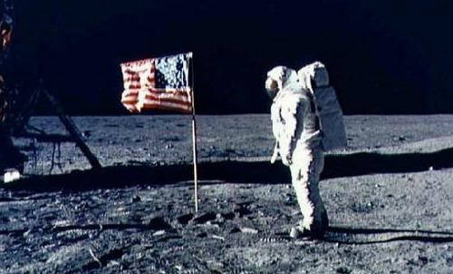 구소련 우주 프로그램이 지금봐도 믿기지 않는 이유들