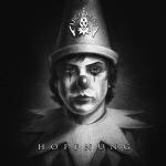 라크리모사(Lacrimosa) 최신작 [Hoffnung] 국내 정식 공개