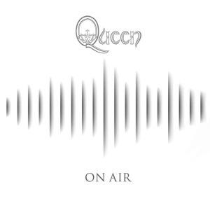 QUEEN, 퀸의 모든 BBC 라디오 세션이 담긴 확장판