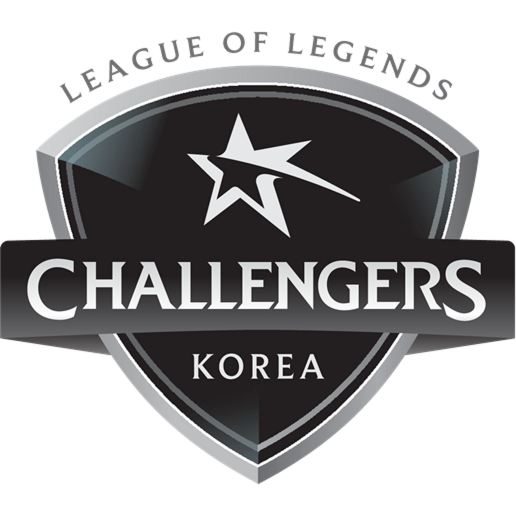 [CK 챌린저스 코리아] 2018 LOL Challengers..