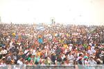 2009 몽골나담축제 '소요론나스 경주마대회 (28km 5살),Наадам-2009 Соёолон насны морьдын уралдаан
