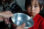 1부-2(3). 북한 버려진 아이들, 키.체중 성장지연 심각