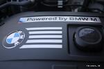 BMW ...  Engine