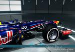 F1 2012 Formula 1 2012 PC게임 리뷰 - 커리어 (Career)