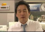 정봉주의 PSI (41회~45회)