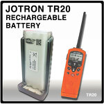 JOTRON TR-20