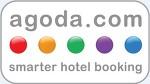 아고다(agoda.com), 여행 전문 포털 사이트 칩티켓(CheapTickets.sg)과 제휴