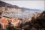 Monaco (모나코)