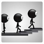 10/7 구글플레이 베스트 안드로이드 무료게임 Brick Breaker - Ghostanoid Sticklings 마피아 III: 라이벌  리뷰 (Google Play Best Game Preview) 강철현 게임 리뷰