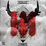Eminem & Linkin Park - Collision Course 3