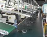 광주두현콘베어 - 컨베이어시스템의 선두주자, 컨베이어 전문업체입니다.