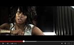 [MV] Shanell - Dedicated