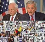 9.11 15주년을 맞아 전쟁 반대의 목소리를 기억한다