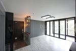 안양인테리어 박달동 대림한숲 24평아파트 전체 리모델링
