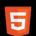 [HTML5] HTML5 링크모음