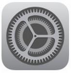 아이폰 iOS7.0.6 & iOS6.1.6 업데이트!