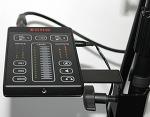터치 기술로 집약된 ECHO Audio 의 USB 레코딩 신제품, ECHO2