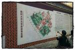취안저우 여행기 - 카이위안 수도원 (開元寺, Kaiyuan Temple, Quanzhou)
