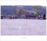 #01. 수원화성행궁