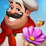 요리게임:: World Chef 레스토랑 경영 모바일 게임!