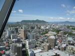 하코다테의 민낯-홋카이도 여행기 5