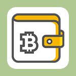 블록체인에서 비트코인 이더리움 지갑 만들기