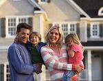흥국생명 가족실비보험 추천 - 행복을 多 주는 가족사랑통합보험