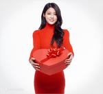 2015년 결산! 올해 더욱 빛났던 SK텔레콤!