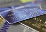 해외에서 해킹 복제된 신용카드로 결제됐다면, 대처 방법은?