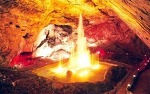 태백 해바라기축제를 알아보고 태백의 구문소와 용연동굴, 검룡소도 확인하세요