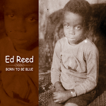 Ed Reed - Old Country