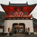 [사가 여행] 다케오 온센 주변 최고의 가성비 료칸, 로몬테이! (Romontei Ryokan in Takeo, Saga)
