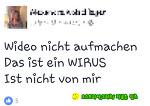 모두에게 어려운 독일어
