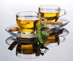 초피껍질, 초피 효능 - 초피 꿀차 만드는법