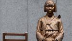 한국군 위안부와 일본군 위안부, 그리고 베트남전의 비극