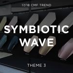 1718 CMF TREND 3_SYMBIOTIC WAVE