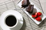 [발렌타인데이] 달콤 촉촉 초코케이크 만들기 [동영상레시피]