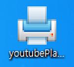 YouTube Player (유튜브 플레이어)