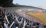 [결산 2016 한국 스포츠 – PART 3] 문대성 직무 정지부터 프로야구 800만 관중 돌파까지