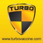 터보백신(TurboVaccine), 개인 사용자들한테 이렇게 메일 보내시면 안됩니다~!!