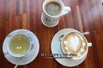 달보드레 - 추운 겨울에는 동탄2신도시 카페 맛집에서 한국식 디저트 즐기기!
