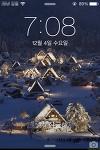 아이폰 4 IOS 6.1.3 에서 7.0.4로 업데이트