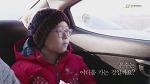 [굿네이버스] 국내아동후원 날아라희망아 은주에게 찾아온희망