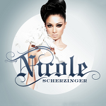 Nicole Scherzinger - O Holy Night