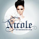 Nicole Scherzinger - O Holy Night